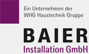 baier_footer_logo1